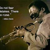 Miles-Davis-Picture-Quote.jpeg