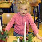Aranžování Vánoce 2012 028.jpg