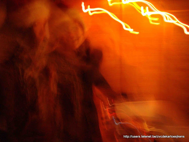Kerstmarkt Machelen - 19 december 2009 - MachelenKestmarkt14.jpg
