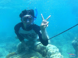 pulau harapan, 29-30 agustus 2015 SJCam 09