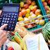 Brasil apresenta piores índices em meio à alta nos preços dos alimentos no mundo