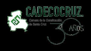 Organizaciones de Santa Cruz