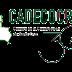 Cadecocruz (1985): Cámara de la Construcción de Santa Cruz (Bolivia)