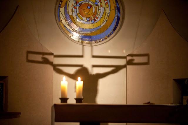 Nacht der Kirchen 2010 - IMG_3939.jpg