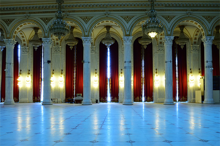 Parlament07.JPG