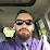 Travis Baker (LastBornPhoenix)'s profile photo