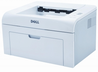 Free download Dell 1110 printer driver for Windows XP,7,8,10