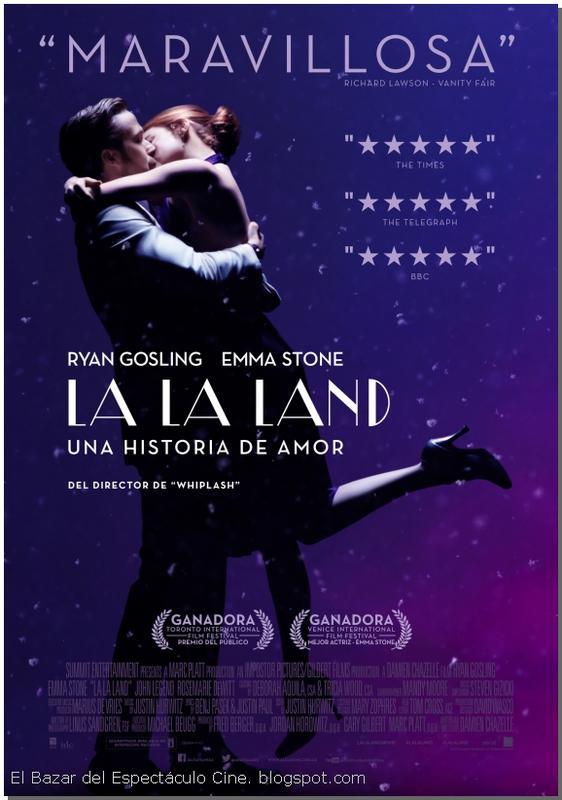 LaLaLand_Poster final ok.jpg