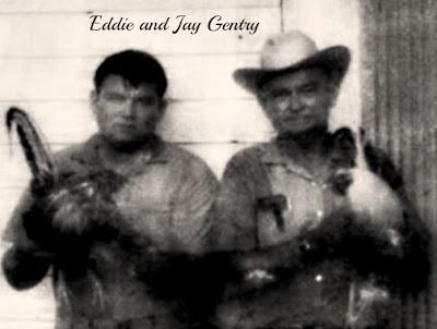Jay Gentry and eddie gentry.jpg