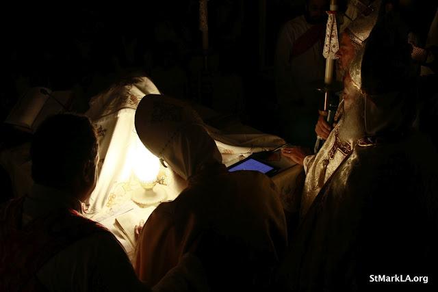 Feast of the Resurrection 2012 - _MG_1241.JPG
