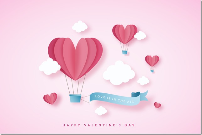 Valentines-day-2019-photos