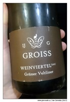 Grüner-Veltliner-Weinviertel-DAC-2015-Ingrid-Groiss