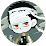 Fatti di SEO's profile photo
