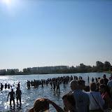 2013 07 07 Noordwijkerhout Triathlon by B.duijvenbode