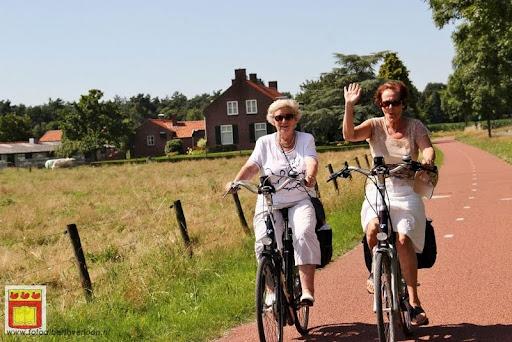 fietsvierdaagse Venray door overloon 24-07-2012 (151).JPG