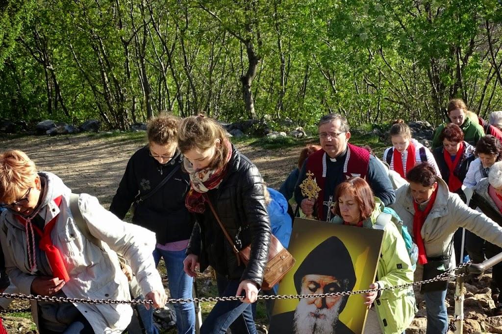 Medziugorje Droga Krzyżowa na Kriżevac, 04.2015 - IMG-20150430-WA0036.jpg