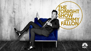 The Tonight Show Starring Jimmy Fallon thumbnail