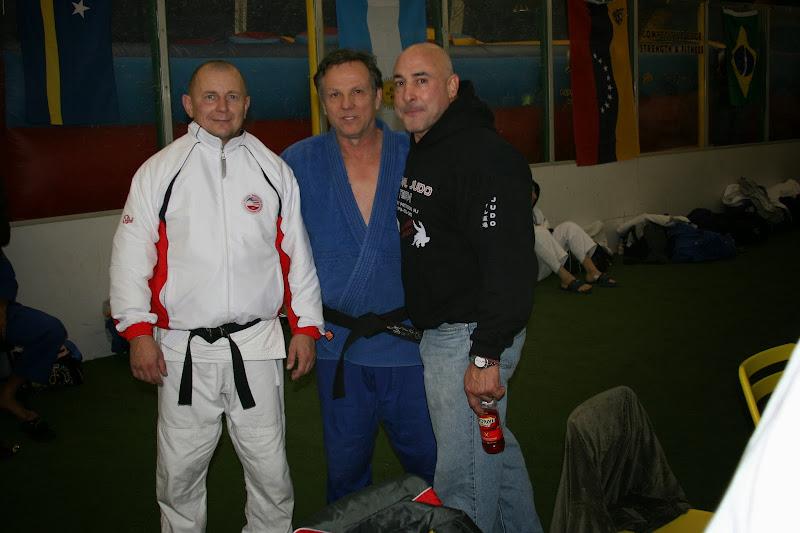 Tom Judo Boston_2010