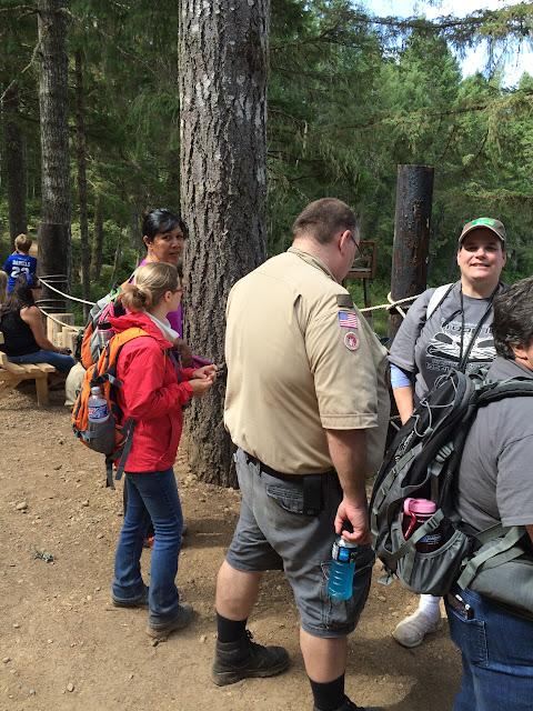 Camp Hahobas - July 2015 - IMG_3399.JPG