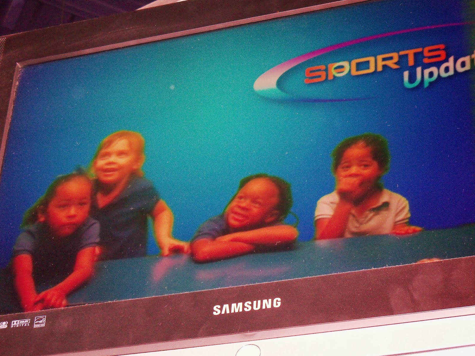 Childrens Museum 2015 - 116_8097.JPG