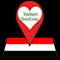 Yemen GPS - Offline Map
