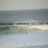 _DSC7291.thumb.jpg
