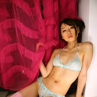 [DGC] No.634 - Haruna Amatsubo 雨坪春菜 (90p) 88.jpg
