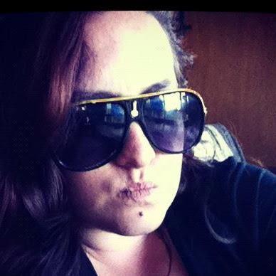 Katrina Willis Photo 30