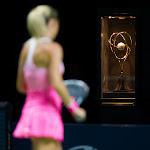 Klara Koukalova - BNP Paribas Fortis Diamond Games 2015 -DSC_8825.jpg