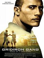 Đội Bóng Bầu Dục - Gridiron Gang