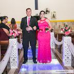 Nicole e Marcos- Thiago Álan - 0544.jpg