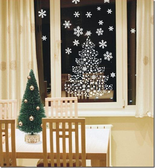 ventanas navida  (4)
