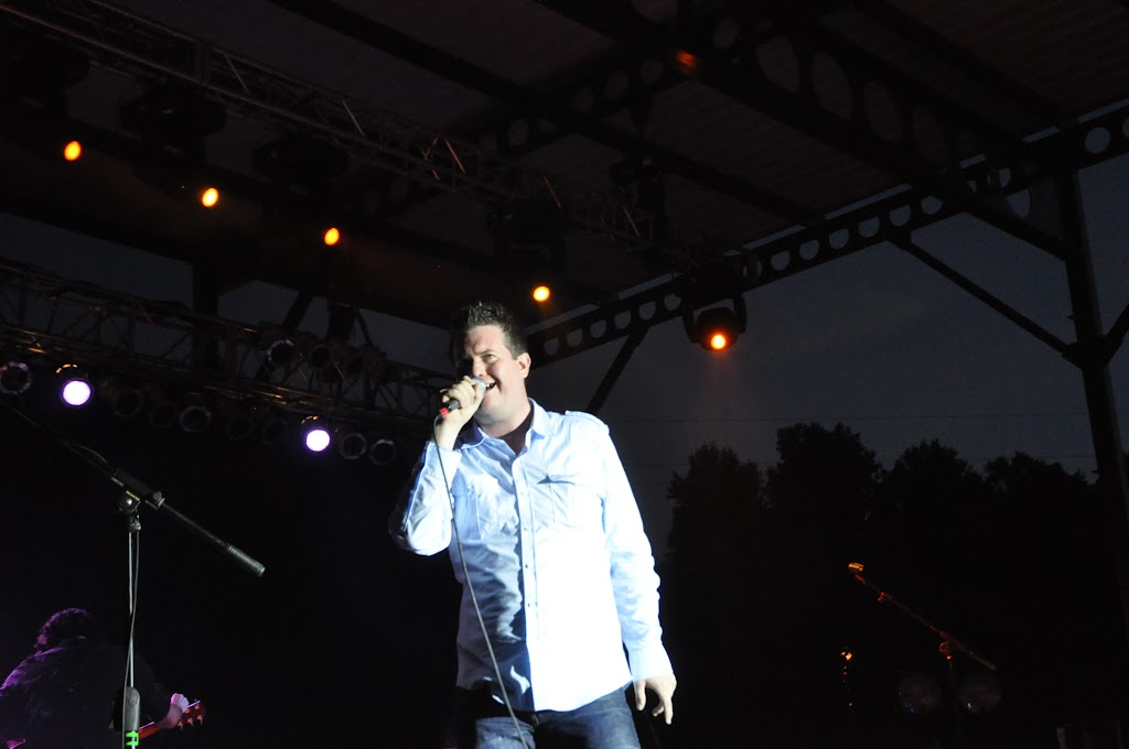 Watermelon Festival Concert 2011 - DSC_0179.JPG