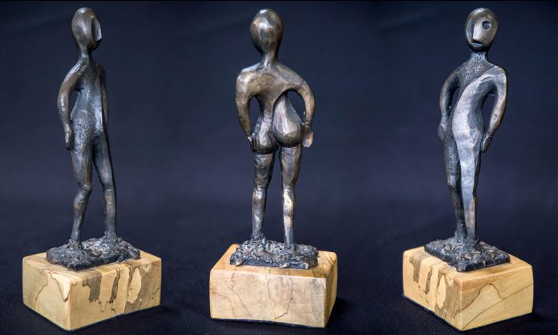 OliveiraS - oliveiras_figuresculpture.jpg