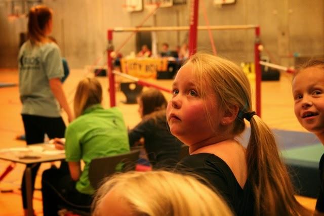 Clubwedstrijden 2014 - IMG_8857.JPG