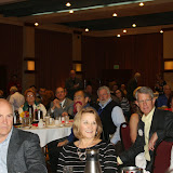 Public Safety Awards 2014 - IMG_9272.JPG