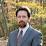 Carl M. Gregory (Max)'s profile photo