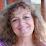 Ester Venturino's profile photo