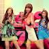 'Hot Summer' เพลงใหม่ล่าสุดจาก f(x) ปล่อยออกมาแล้ว
