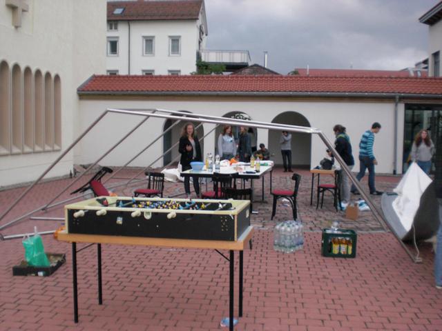 2010Sommerfest - CIMG1559.jpg
