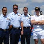 USCG-HH-60-crew-web.jpg