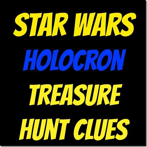 Star-Wars-Holocron-Treaure-Hunt