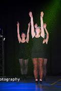 Han Balk Agios Dance-in 2014-2245.jpg