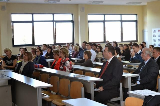 Seminar Interna revizija i forenzika 2012 - DSC_1534.JPG
