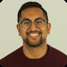 Daniel Tuba D'Souza's profile photo