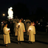 Our Lady of Sorrows Liturgical Feast - IMG_2561.JPG