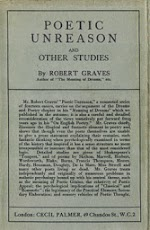 1925a-Poetic-unreason.jpg