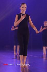 Han Balk Voorster dansdag 2015 avond-2848.jpg