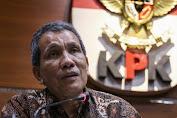 KPK Sebut Kepala Dinas Kerap Jadi Timses Bayangan saat Pilkada