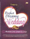 Perfect Dreamy Weding, Membawa Cinta Sampai ke Surga | RBI